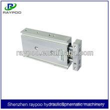 Serie CXSM cilindro neumático cilindro neumático SMC