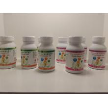 Probiotic Tablet for Supplements