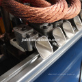 Servo мотор использованы на автоматических Wwire сетки сварочный аппарат
