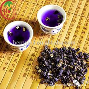 Black goji juice concentrate/Juice Powder/Juice extract