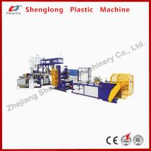 PVC Plastic Sheet Extrusion Machine Line