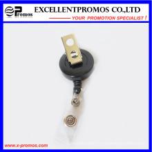 Porte-empreintes rétractables OEM OEM (EP-BH112-118)