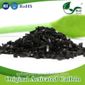 2017 NSF Activated Carbon for Gold Extracting