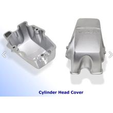 China Aluminio Die Casting Fábrica de piezas de coches baratos baratos para la venta al por mayor