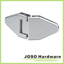 Glass to Glass 135 Degree Pivot Hinge (Bh8003)