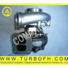 ГРУЗОВЫЕ ЧАСТИ GT4288 ДЛЯ VOLVO 452174-0001 CHRA TURBO