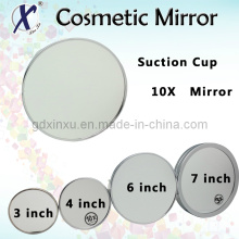 10X Suction Cup Mirror