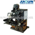 Máquina de crimpagem de controle numérico (NCPP-20H)