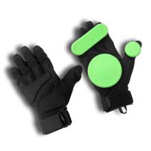 Перчатки с длинными рукавами (GL-04)
