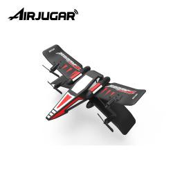 VTOL X-Plane with Long flight time