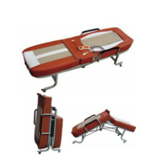 Foldable Massage Bed Rt6018-E2