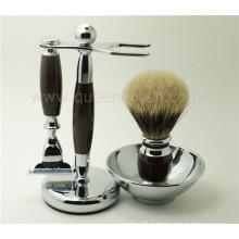 Kits de brosse à cheveux haute qualité et High-End Bager