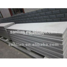 Precast Lightweight Wall Panel 200m3/d