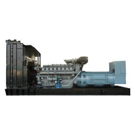 chinese diesel generator reviews perkins