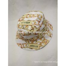 Diseño cutomed y tela de la impresión del dígito buena calidad precio barato