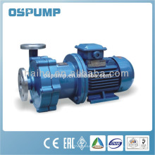 CQ mini magnetic drive pump