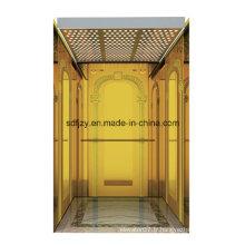 Ascenseur de passager à vendre