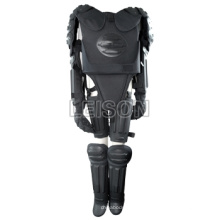 Policía Anti Riot Suit (FLBF-01-1)