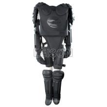 Police Anti Riot Suit (FLBF-01-1)