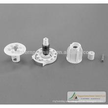 Roller blind component 38mm clutch for roller blind Australia hot sell