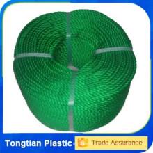 Línea de monofilamento de nylon para pesca y marina