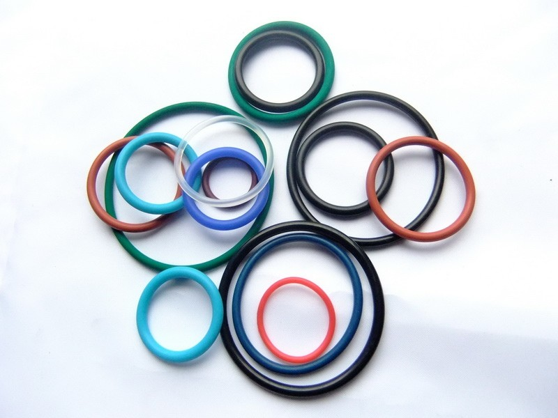 Mpu Pur Rubber O Ring