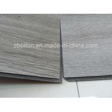 Easy Installed Click and Locking PVC Vinyl Floorings Tile (CNG0450N)