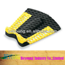 Useful SUP tracion pad Surf traction pad with many choices of designs