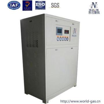 Psa Sauerstoffgenerator für Krankenhaus (Reinheit: 96%)