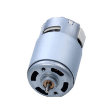 2019 hot selling electric  dc  car motor for lawn mower