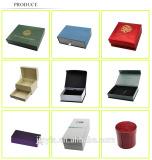 Creative jewelry box made in dongguan