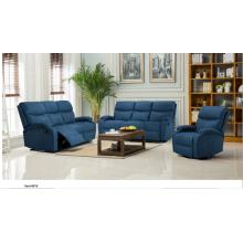 Sofa mit Wippfunktion für Wohnzimmer