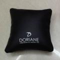 China Quality Jewelry Leather PU Watch Tray Pillows Manufacturer (P1-PB-L)