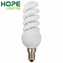 Lámpara ahorro de energía de 11W E27 CE / RoHS / ISO