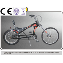 2020 New Style Chopper Bike with Factory Price