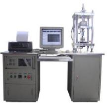 Compresibilidad y probador térmico (SJ221)