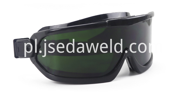 Welding Torch Glasses4