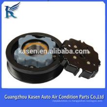 Denso 7seu17c ac компрессорная магнитная муфта для BENZ W203