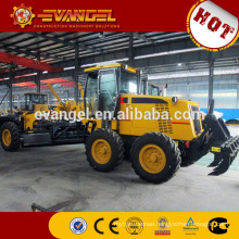 SANY Road Construction Machines Small 135HP Motor Grader for Sale