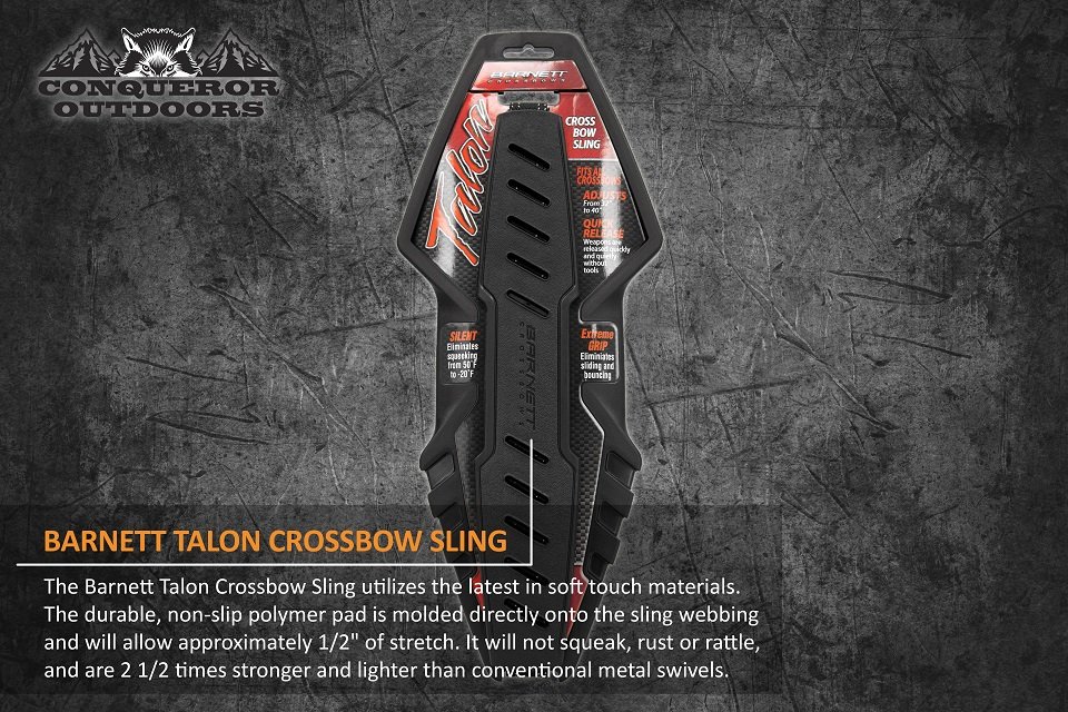 Barnett_Talon_Crossbow_Sling_Packaged_WithText