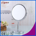 Fyeer Wholesale Round Makeup Table Mirror (M5148)