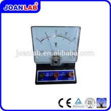 Joan408 вольтметр постоянного тока