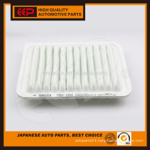 Car Air Filter for Toyota RAV4 Air Filter 17801-21050