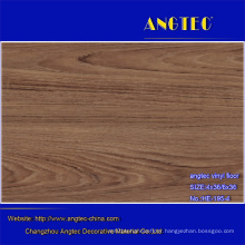 Plastic Flooring, Commercial PVC Roll Flooring