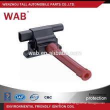 oem car NEC100130 NEC100870 pencil Ignition Coil for ROVER