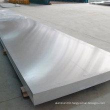 5754 Aluminum Sheet for Shipping Construction
