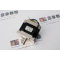 Китай дешевые алюминий резак машина 3D мини фрезерный станок с ЧПУ 6090 с резервуар для воды