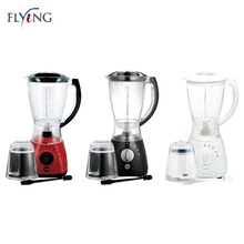 Quiet Fruit Food Blender Singapur