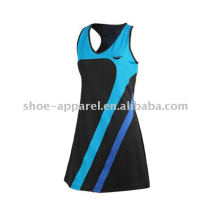 Active girl s tennis dress manufacture China