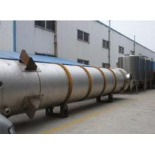 China for Original Price Extraction Column Extraction column supply to Nigeria Importers